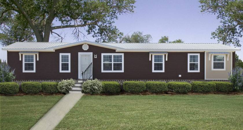 Hawks Homes Manufactured Modular Conway Little Rock