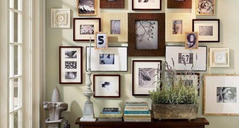 Header Internet Inspirations Wall Arrangements Art