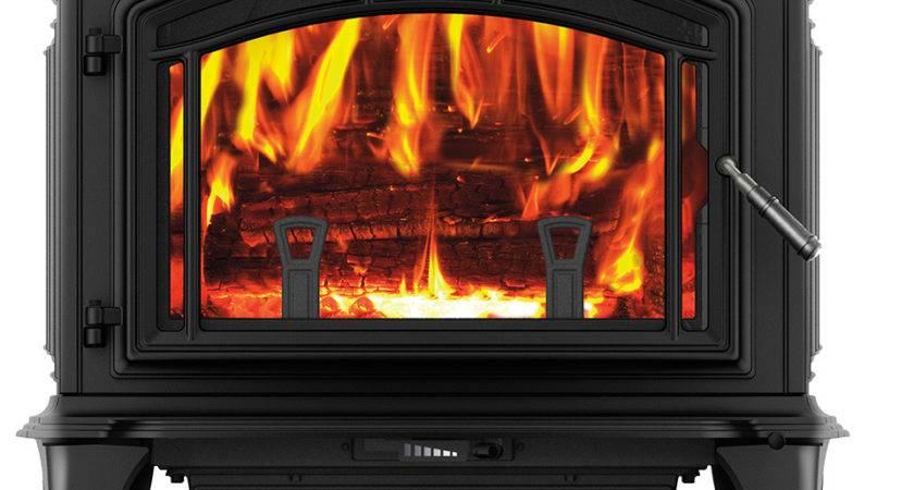 Hearth Home Technologies Recalls Wood Stoves Due