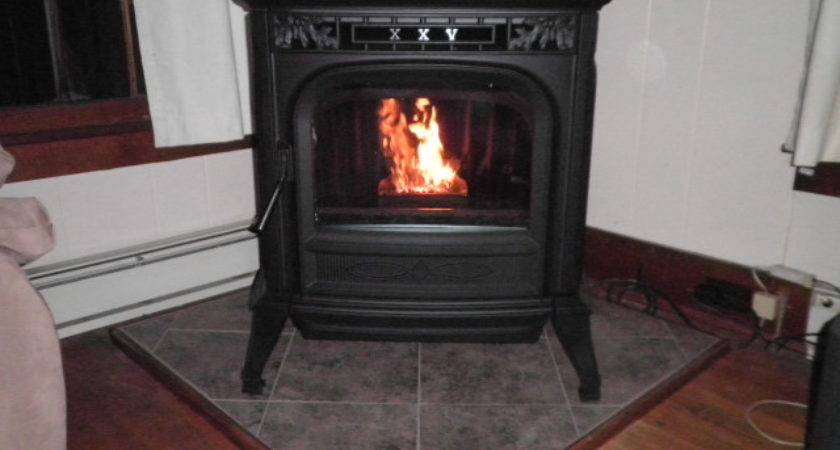 Hearth Pad Fireplace Protector Recent Before