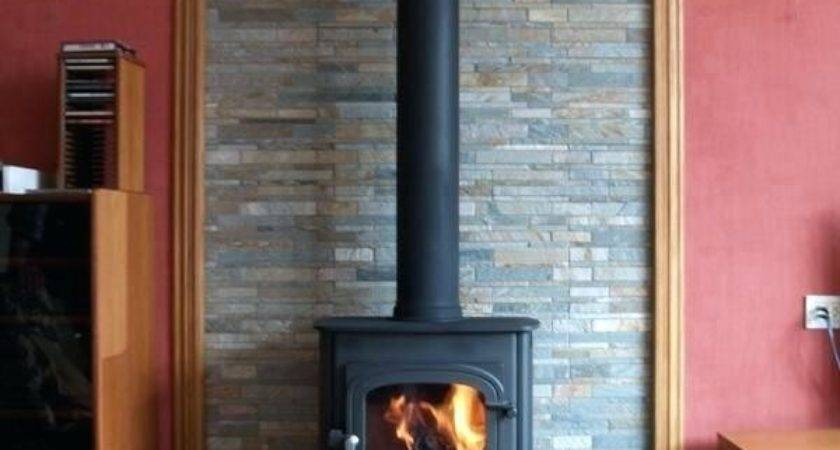 Hearth Pads Wood Burning Stoves April Piluso