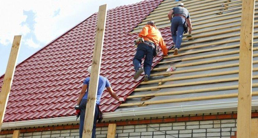 Heatbud Roofing Tips Ideas Remodeling Roof