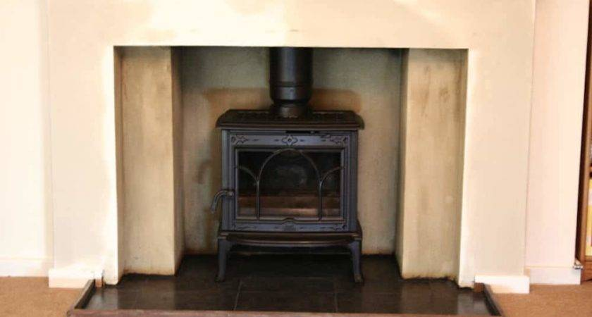 Hetas Wood Burning Stove Installer Multi Fuel