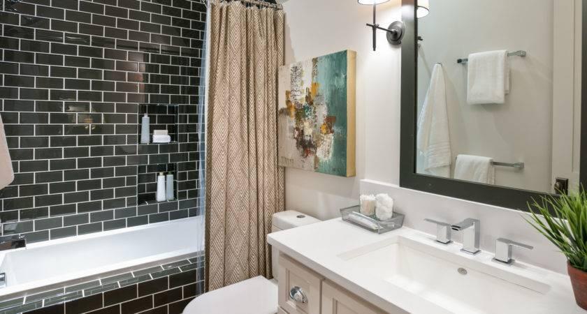 Hgtv Bathroom Remodel Ideas Design
