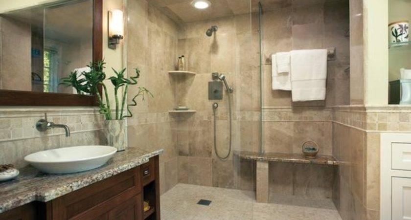 Hgtv Bathrooms Design Ideas Country Home