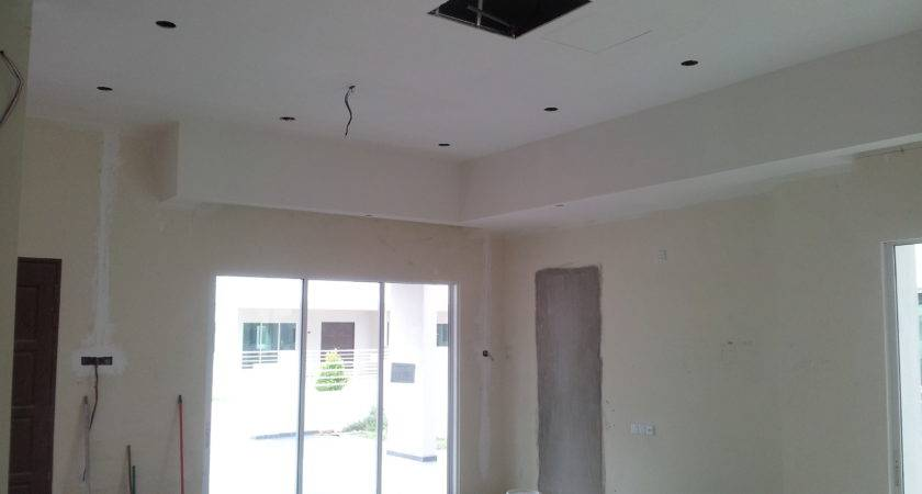 Hhh Penang Renovation Contractor Interior