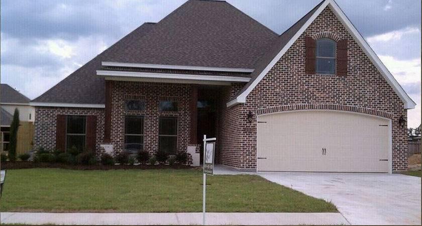 Hhomesllc Southeast Texas Home Builder Lumberton
