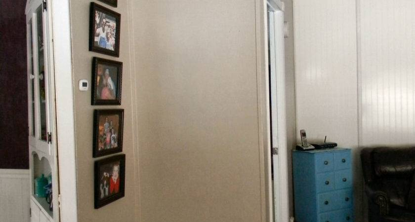 Hidden Spaces Archives Mobile Home Makeover