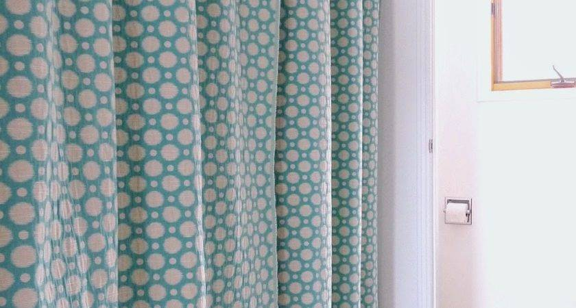 Hide Washer Dryer Easy Diy Gathered Laundry