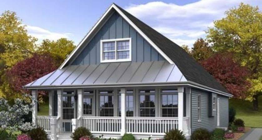 High Cheap House Plans Build Modular