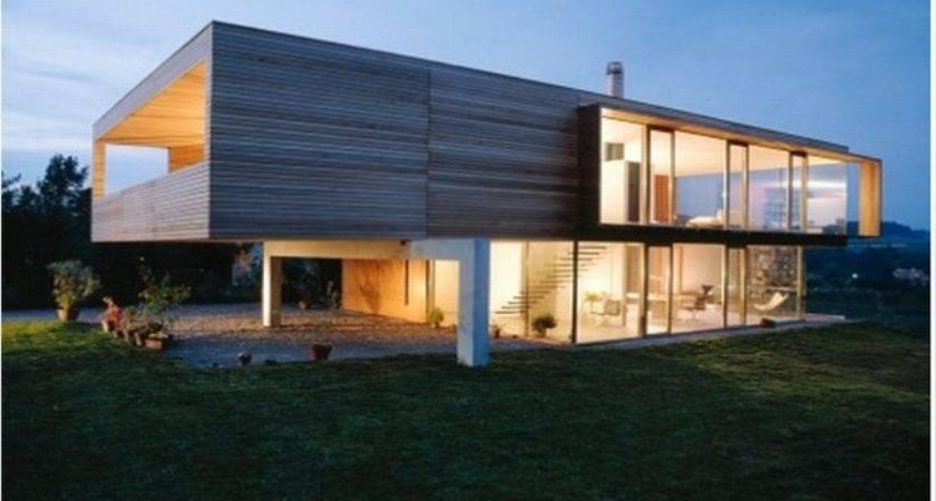 High End Modular Home Manufacturers Wooden