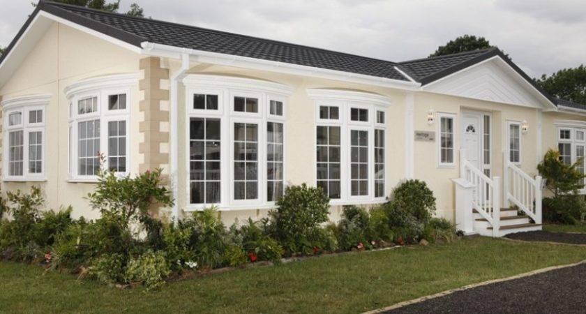 High End Modular Homes Cavareno Home Improvment