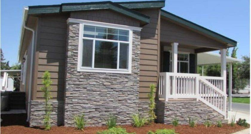 High End Modular Homes Sale Wooden Home