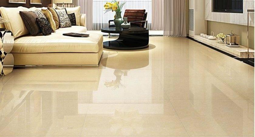 High Grade Fashion Living Room Floor Tiles Tile