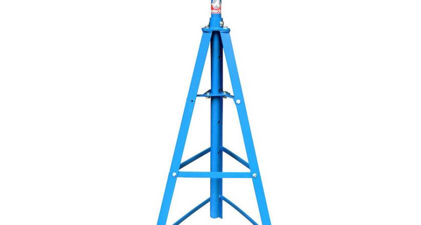 High Position Jack Stand Automotech Services