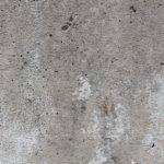 High Quality Concrete Wall Textures Bcstatic