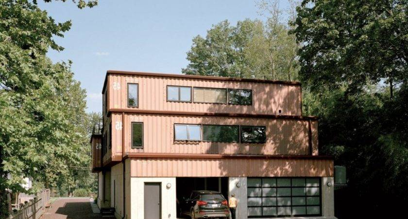 High Quality Metal Storage Container Homes Home