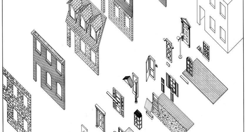 High Rise Homes