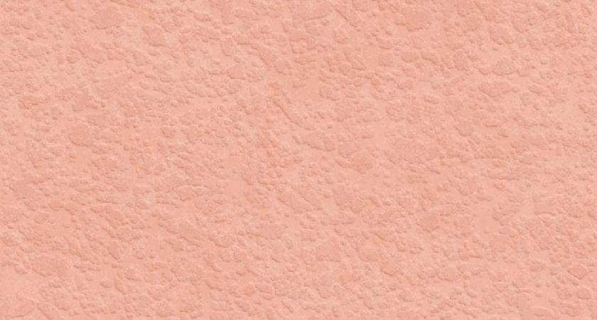 High Seamless Textures Pink Wall Paint Stucco