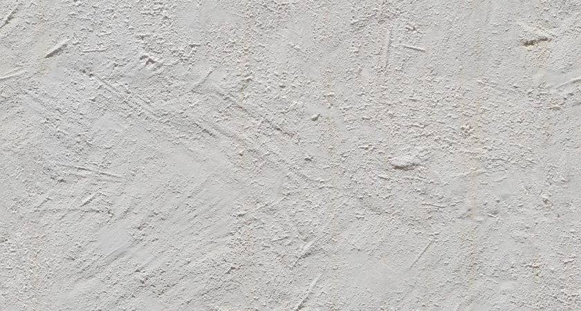 High Seamless Textures Stucco