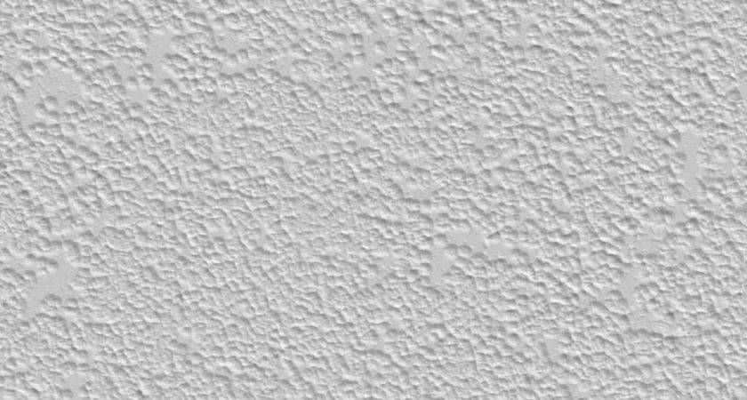 High Seamless Textures Wall White