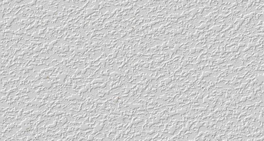 High Seamless Textures Wall White