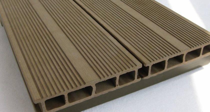 High Standard Wpc Plank Floor Wood Grain Pvc Vinyl Plastic