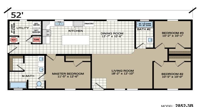 Highland Manufactured Homes Floor Plans Carpet Vidalondon