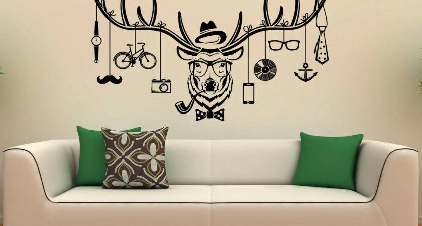 Hipster Wall Art Shop Nerdy Wanelo