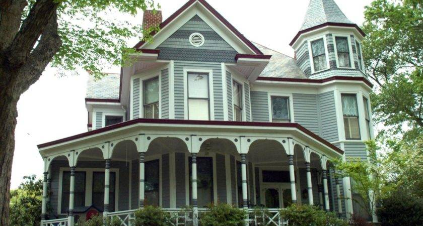 Historic Preservation Town Wake Forest