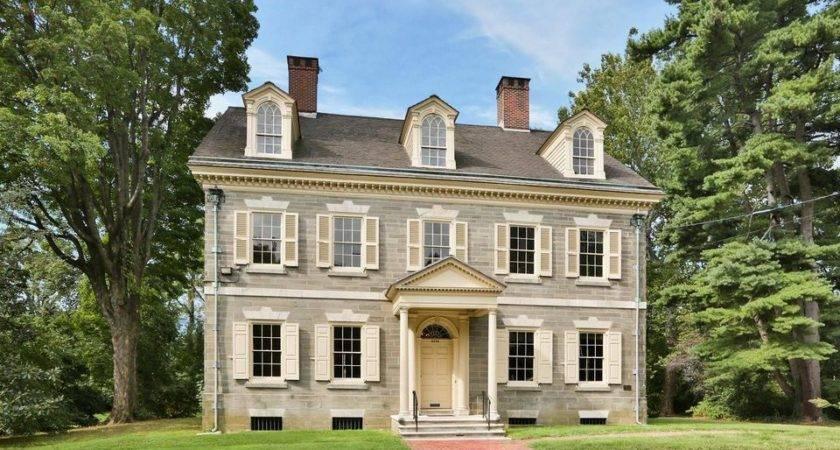 Historic Upsala American Revolutionary Lists