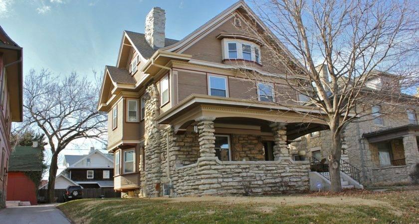 Historic Valentine Neighborhood Home Sale