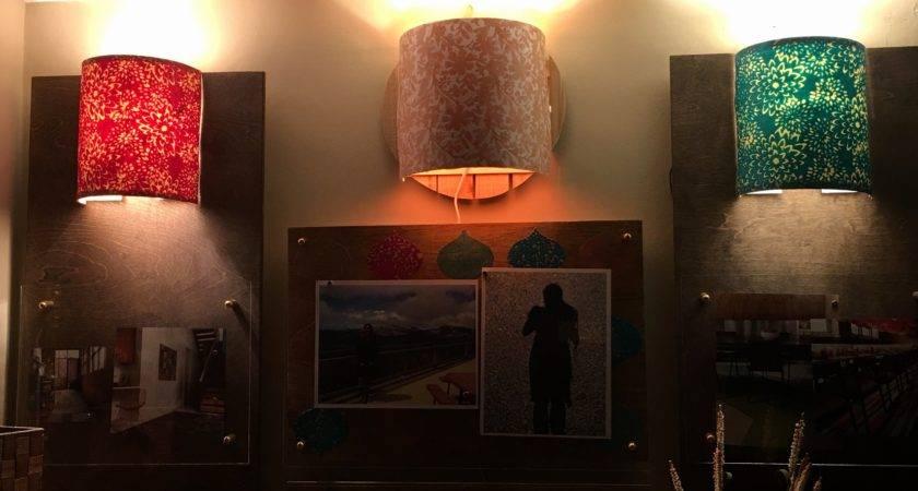 Hobby Lobby Floor Lamps Inspirational Amazing Diy Wall