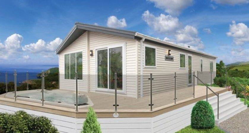Holiday Home France Lodges Mobile Homes