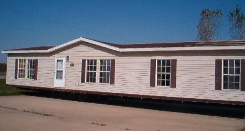 Holly Park Mobile Homes Photos Bestofhouse