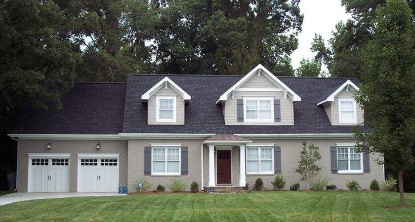 Home Additions Before After