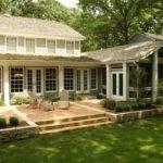 Home Additions Bob Vila