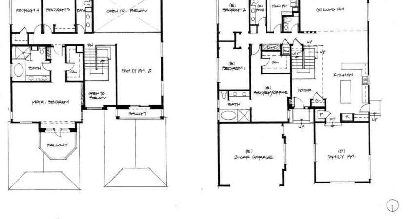 Home Additions Plans Smalltowndjs