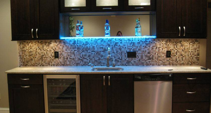 Home Bar Design Basic Ideas Complete Accessories