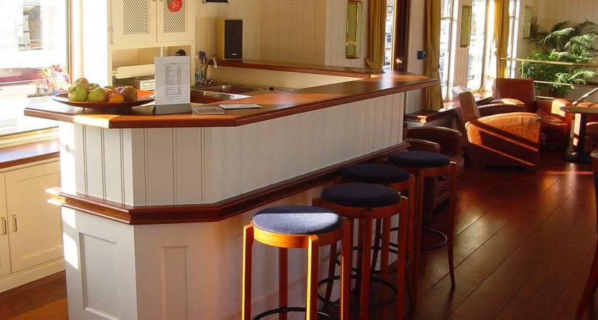 Home Bar Ideas Budget Design Decoration