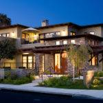 Home Based Business Exterior Remodeling Ideas Best