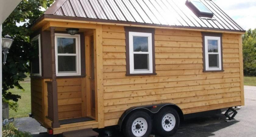 Home Build Mobile Building Prefab