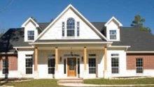 Home Builders Lake Conroe Homes Sale