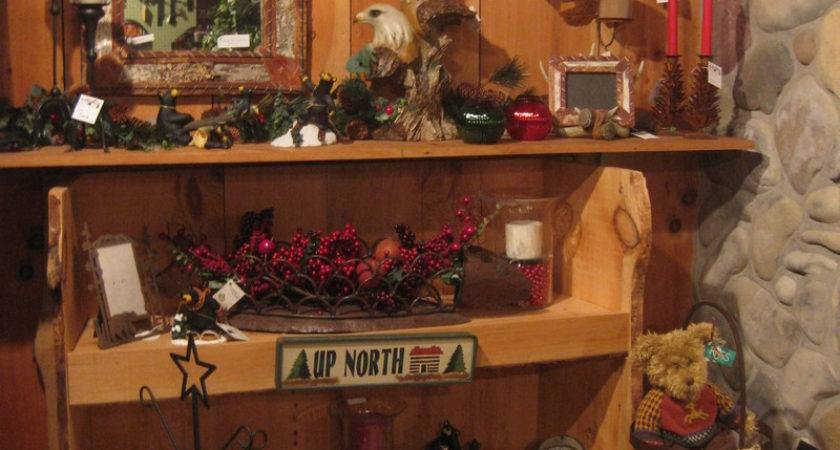 Home Cabin Decor Stove Works Inc