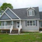 Home Clayton Homes Prices Custom Manufactured