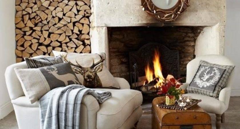 Home Decor Good Design Style Your Cheap