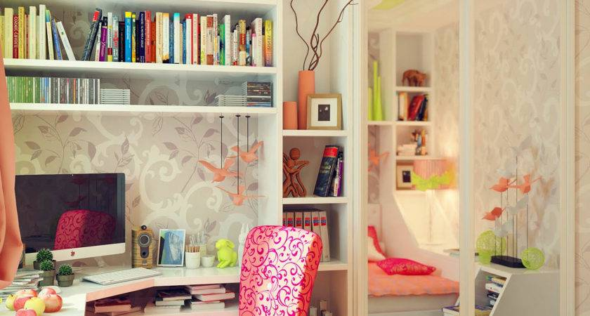 Home Decor Latest Decorating Ideas Interior