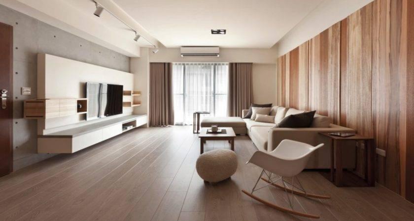 Home Decor Living Room Ideas Long Narrow