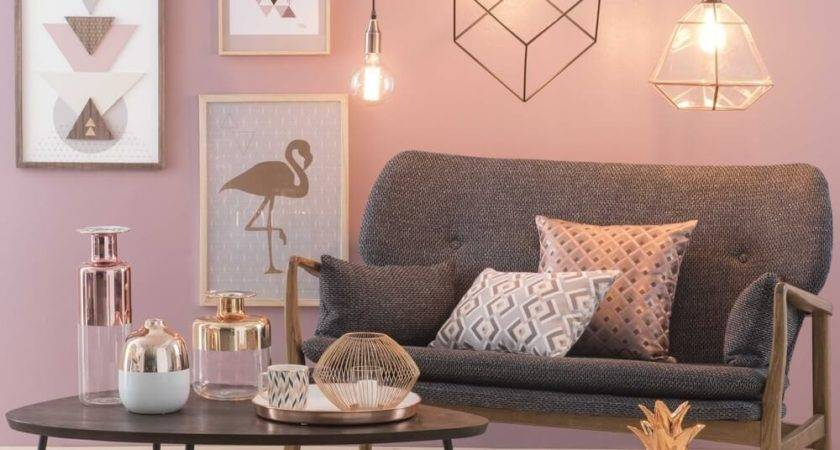 Home Decor Trends Watch Colors