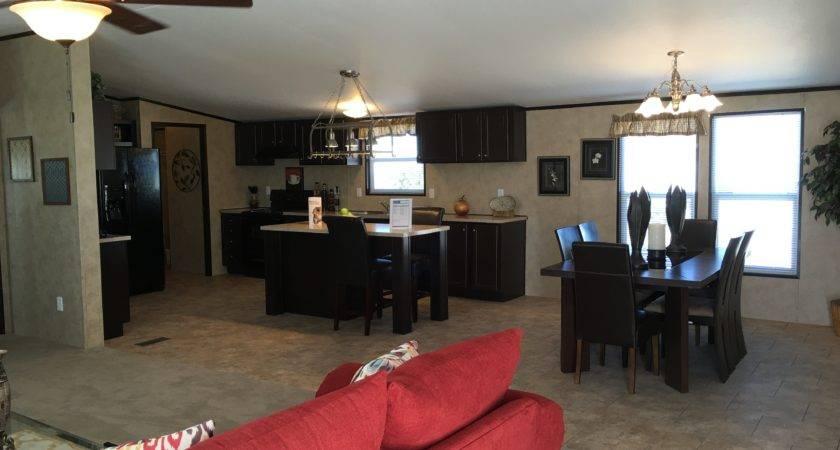 Home Decor Tucson Design Ideas